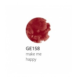 Gellaxy GE158 Make Me Happy 5 ml