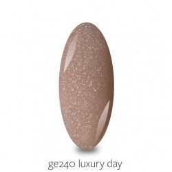 Gellaxy GE240 Luxury Day 10 ml-5776
