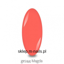Gellaxy GE244 Magda 10 ml-5959