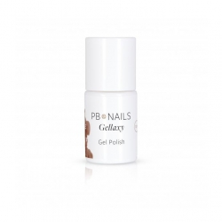 Gellaxy GE263 trick or treat 10 ml-6189
