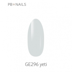 Gellaxy GE296 yeti 10 ml-6688